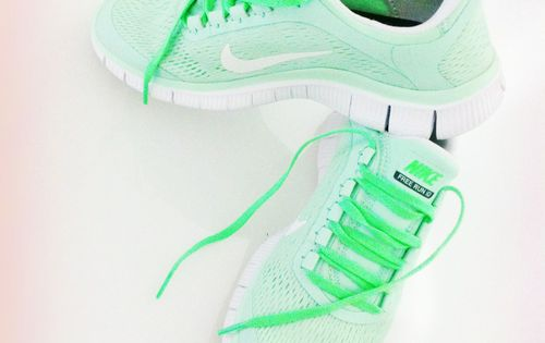 cheap #nike free run shoes,cheap #nikefreerun shoes online,35% OFF! only $61,Press picture link get it immediately!not long time for cheapest -Nike outlet sale $27 for gift,get it immediatly! | See more about Nike, Nike Shoes and Nike Free.