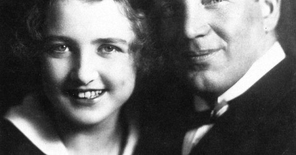 Richard Tauber Und Verlobte Liselot Jeromin Ca 1930 Classical Music Operetta Music