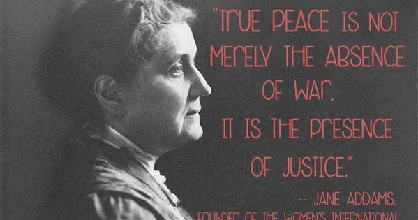 essay about nobel peace prize