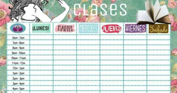 El d a de hoy les dejo este calendario hecho por m for La caja sucursales horarios