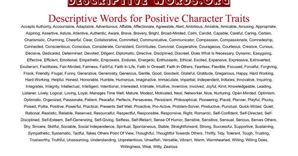 descriptive essay my future husband Descriptive essay my future husband click to continue schopenhauer essays and aphorisms pdf download the cognitive model ib economics extended essay.