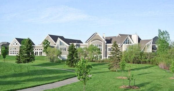 The most expensive house for sale in north dakota homes for North dakota home builders