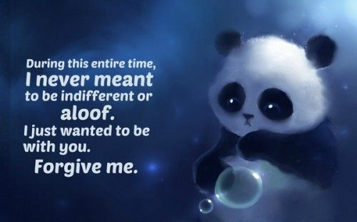 40 I M Sorry Quotes For Him Herinterest Com Part 2 Apologizing Quotes Love Quotes For Her Forgiveness Quotes