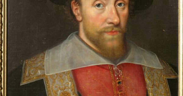 an analysis of the ascension of james vi of scotland to the english throne as king james i James vi of scotland and james i of england james vi of scotland (june 19, 1566 - march 27, 1625, reigned july 24, 1567 - march 27, 1625) became james i of england and ireland (reigned march 24, 1603-march 27, 1625) and was the first king of both england and scotland he also held the title of king of france, as had all his predecessors in the english throne since october 21, 1422, although.