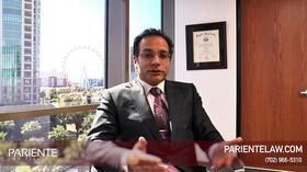 Pin On Drug Crimes Lawyer Las Vegas