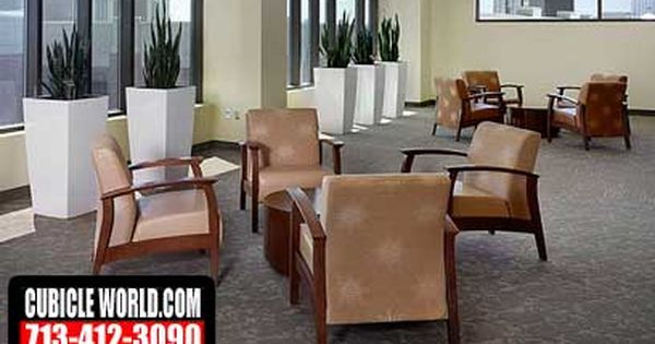 Hospital Waiting Room Chairs On Sale Now In The Houston Medical
