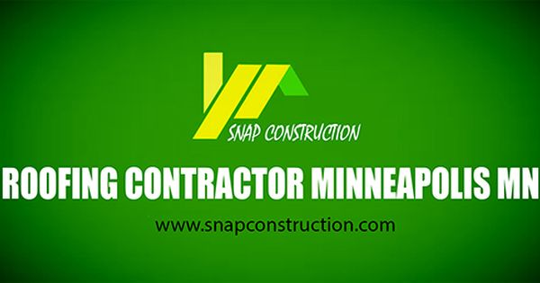 Roofing Contractor Minneapolis Mn Minneapolis Mn Roofing Contractors Roofing
