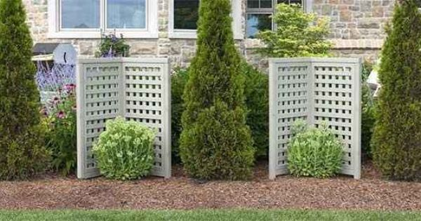 Portable outdoor privacy screens outdoors pinterest for Temporary outdoor privacy walls