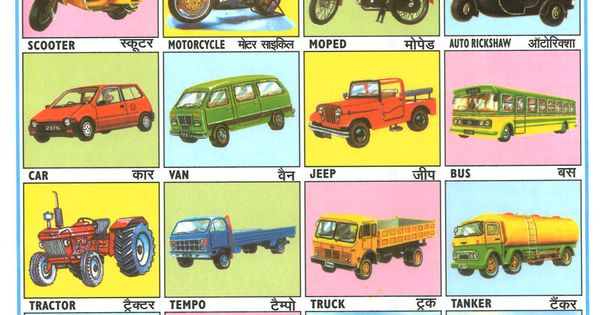 means of transport in hindi language What is the definition of land transport follow 4 answers 4 could i clarify the definition of liberal definition of consumption overpopulation.