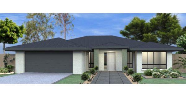 Dixon Home Designs Visit