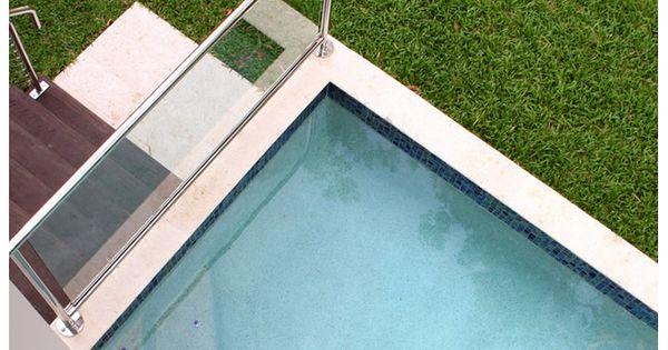 Bathroom towel hooks for kids - Tropical North Queensland Luxury Accommodation Bramston