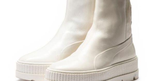Hình ảnh trong Shoes của Otilia Ungureanu   Túi