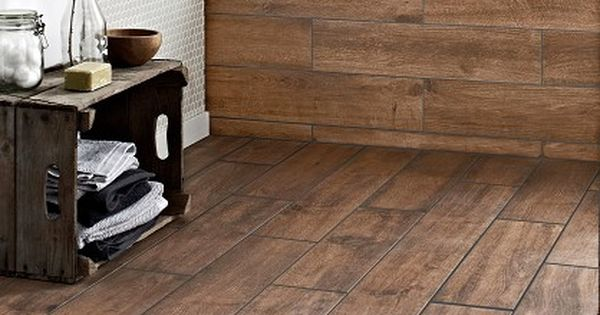 Cappuccino Topps Tiles 365 Pricetile 3989 Pricem2 For Floor