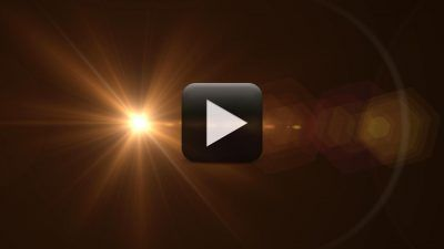This Free Download Optical Flares Background Can Use For Your Personal And Commercial Just Wedding Invitation Background Optical Flares Free Video Background