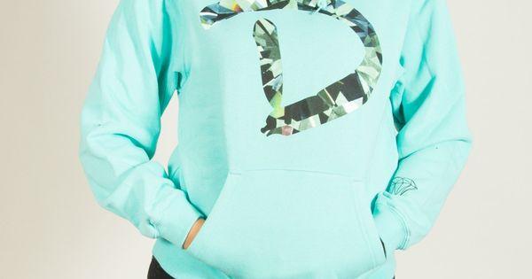 Zumiez Dope Sweaters 115