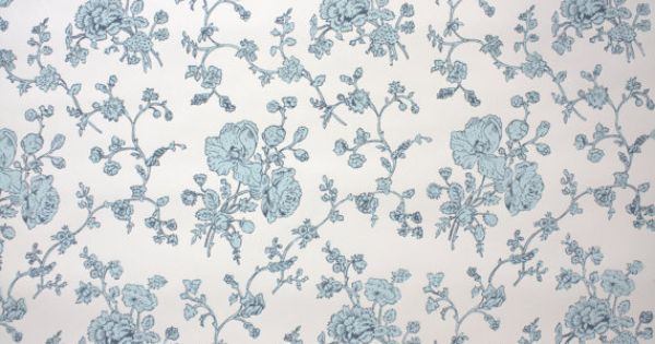 chintz wallpaper desktop - photo #20