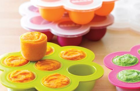 great for baby food baby babyfood diy