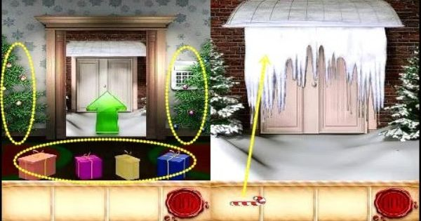 100 Doors Seasons Level 6 7 8 9 10 Hints Game App Best Games Seasons