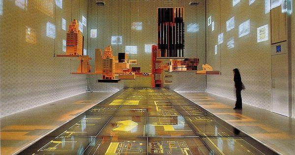 solidworks 39 image index exhibition 39 idea pinterest exhibitions exhibit. Black Bedroom Furniture Sets. Home Design Ideas