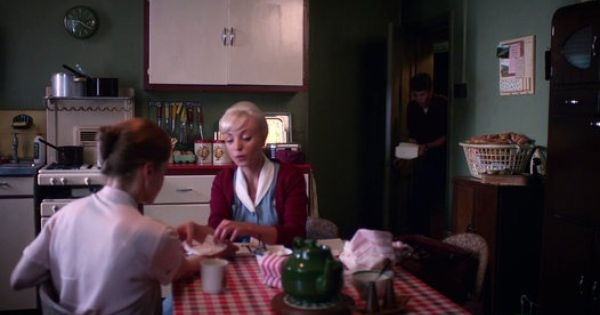 Call The Midwife Season 5 Episode 4 Full Episode S05e04 Callthemidwife Call The Midwife Seasons Call The Midwife Best Tv Shows