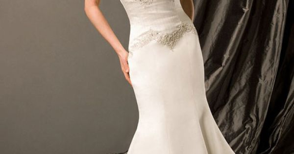 trumpet mermaid bridal gowns,trumpet mermaid bridal gownsvtrumpet mermaid bridal gowns