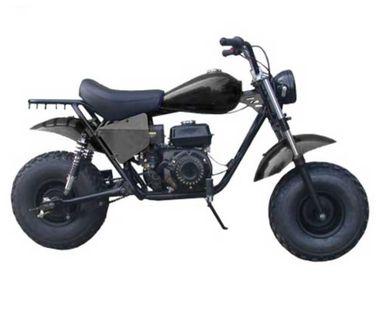 Trailmaster Mb200 2 Mini Bike Mini Bike Bikes For Sale 200cc Dirt Bike