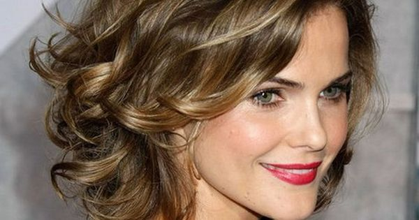 Hair Ideas For Short Hair Pinterest: Mother Of The Bride Hairstyles For Baby Fine Hair