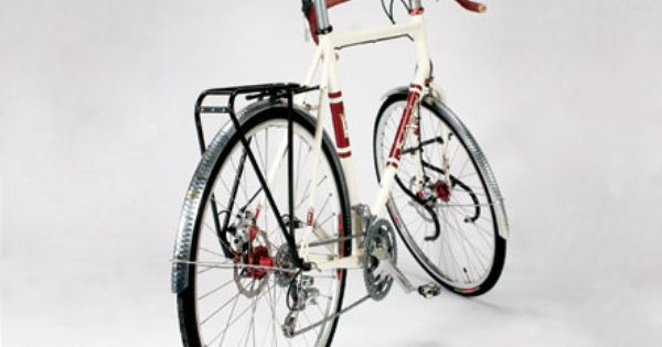 Custom Bicycles Handmade In The Usa Independence With Images