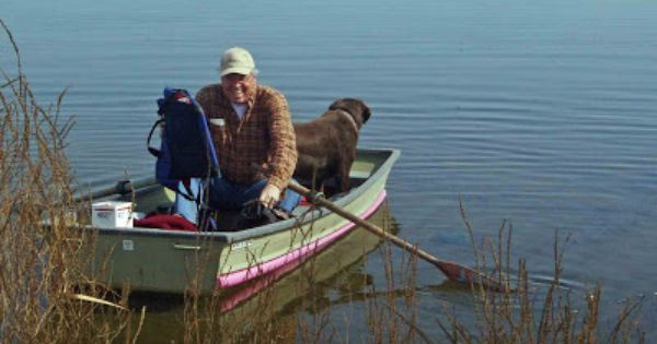 Fishing And Camping Is The Draw In The Quincy Lake Area Camping