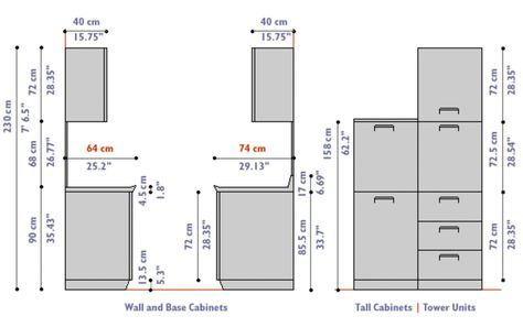 Helpful Kitchen Cabinet Dimensions Standard For Daily Use Best Online Engineer Kitchen Cabinet Dimensions Kitchen Cabinets Measurements Kitchen Cabinet Sizes