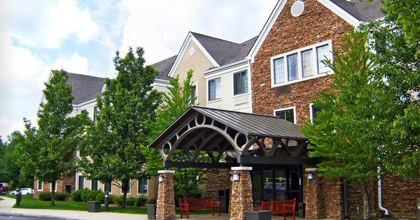 d3be7642fce96a48c8ef87dd6fe2bff5 - Holiday Inn Express Busch Gardens Virginia