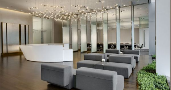 Contemporary Law Office Law Firm Office Interior Photos 2 Contemporary Architecture And