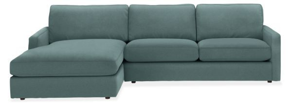 Easton Sectionals Modern Sofa Lounge Design Sectional Furniture