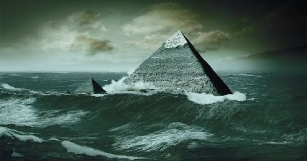 An introduction to the nature and history of bermuda triangle