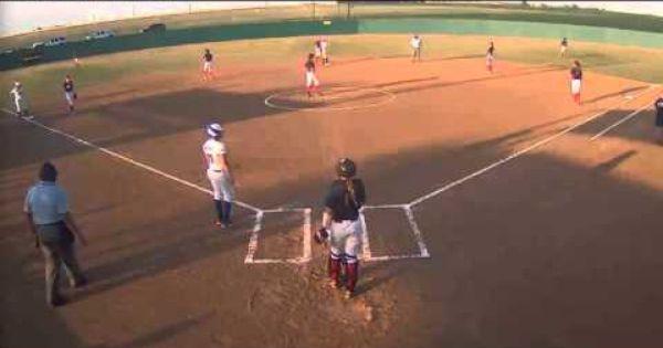 Pin By Firecrackers Stx Hurdt On Firecrackers Stx 2 Myrick Playoffs Baseball Field Softball