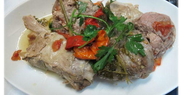 Khashlama armenian food recipe armenian food and for Ararat armenian cuisine
