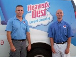 Marty Roberts Your Local Heaven S Best Carpet Cleaners Cedar Rapids And Iowa City Ia Carpet Cleaning Hacks How To Clean Carpet Carpet Cleaning Solution