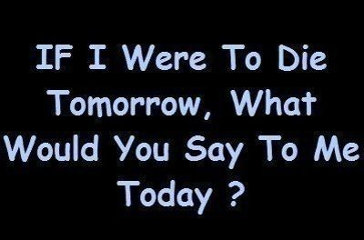 Well Die Quotes Want To Die Quotes Without You Quotes