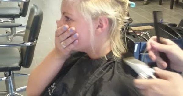 Pin On Hair Videos