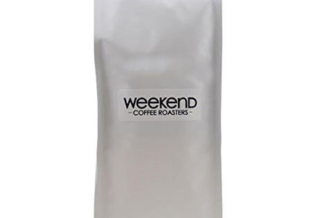 Weekend Coffee Roasters Costa Rican Medium 12oz Bag Read More Reviews Of The Product By Visiting The Link On The Image This Coffee Roasters Coffee Roaster