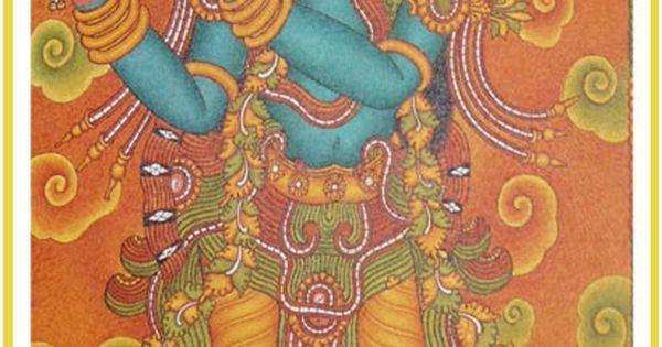 Krishna with murali natkhat gopal pinterest for D murali krishna ias