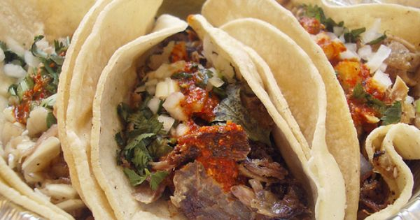 goat carnitas | Procrasticooking | Pinterest | Carnitas and Goats