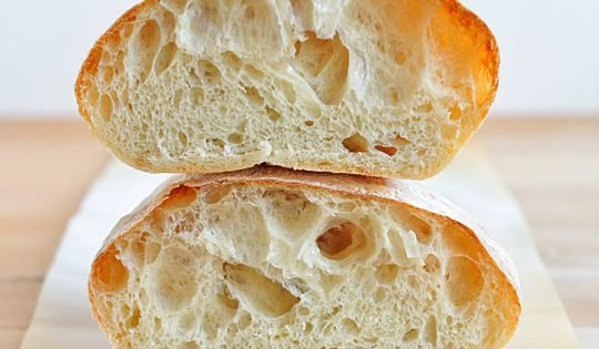 23 Homemade Breads to Fit Any Schedule — Recipe Roundup | The