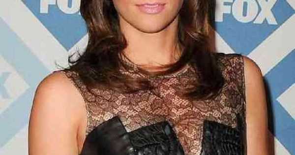 Chelsea Pinterest: Chelsea-Peretti-Age-Height-Weight