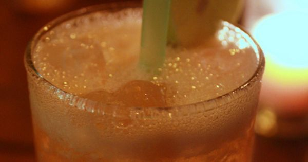 Macu 39 the macu is a cocktail made with white rum and for Mixed drinks with white rum