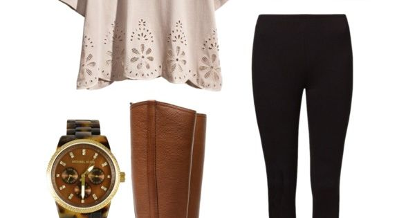 """""""Put a little prep in your step"""" by monogrammed-madison on Polyvore"""