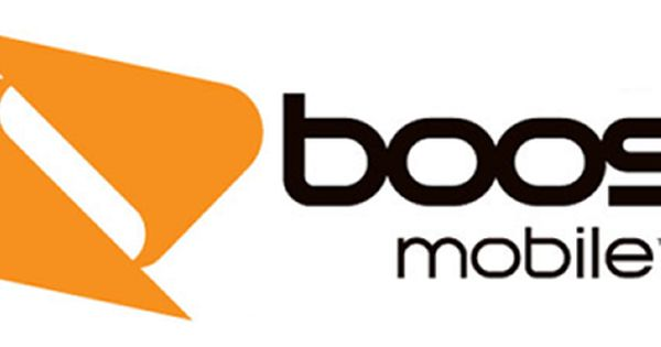 Cell Phones With Images Boost Mobile Prepaid Cell Phone Plans Mobile Phone Company