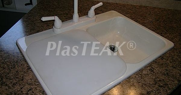 Rv Sink Covers Custom Fit Sink Cover Insert For Boats