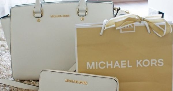 fashion Michael Kors Bags Michael Kors Bags for women, Cheap Michael Kors