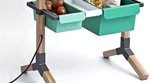 Sonntäglicher Küchenshop von Reinhard Dienes | Blog | {Küchenshop 4}